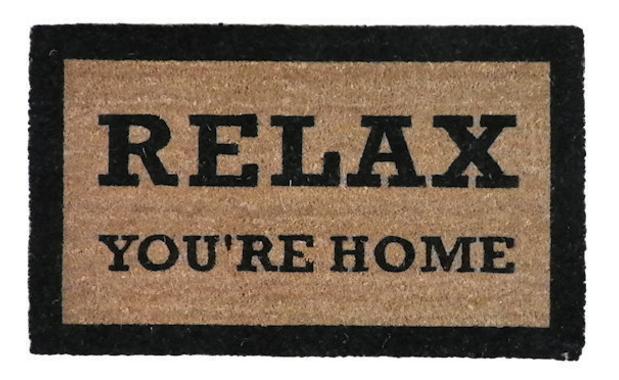 10 Housewarming Cadeaus Voor Iemand Die Net Verhuisd Is
