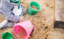 Verhuizen: kinderopvang zoeken